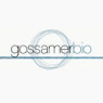 Gossamer Bio  Upgraded at Zacks Investment Research