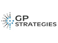 GP Strategies Corp (NYSE:GPX) Sees Significant Decline in Short Interest
