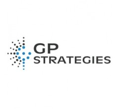 Image for Martingale Asset Management L P Raises Stock Position in GP Strategies Co. (NYSE:GPX)