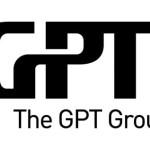 GPT Group (ASX:GPT) Stock Price Down 0.3%
