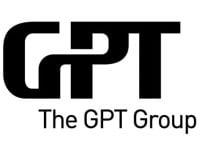GPT Group (ASX:GPT) Insider Angus McNaughton Buys 7,980 Shares of Stock