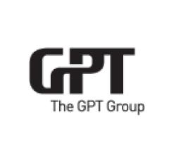 Image for GPT Group (OTCMKTS:GPTGF) Short Interest Down 27.1% in September