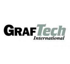 Image for Element Capital Management LLC Takes Position in GrafTech International Ltd. (NYSE:EAF)