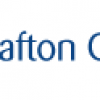 "Jefferies Group Reiterates ""Hold"" Rating for GRAFTON GROUP PLC UT (1 ORD, 1 C (GFTU)"