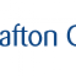 "Grafton Group (LON:GFTU) Earns ""Hold"" Rating from Liberum Capital"