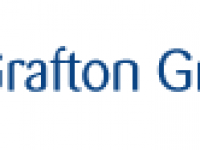Grafton Group (LON:GFTU) Rating Lowered to Hold at Peel Hunt