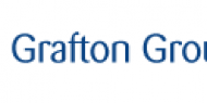 """Grafton Group plc  Receives Average Rating of """"Buy"""" from Brokerages"""