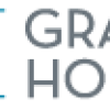 Graham Holdings Co (GHC) Director Katharine Weymouth Sells 1,100 Shares