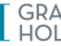 Verus Capital Partners LLC Takes Position in Graham Holdings Co (NYSE:GHC)