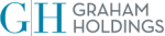 Graham Holdings (NYSE:GHC) Shares Sold by Victory Capital Management Inc.