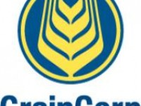 Graincorp (ASX:GNC) Hits New 1-Year Low at $3.15