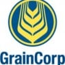 Insider Buying: Graincorp Ltd  Insider Purchases 10,000 Shares of Stock