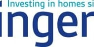 Grainger  Stock Rating Reaffirmed by Peel Hunt
