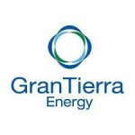 Gran Tierra Energy (TSE:GTE) Price Target Lowered to C$2.75 at GMP Securities