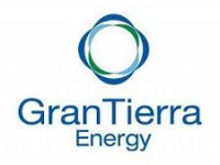 Gran Tierra Energy (TSE:GTE) PT Lowered to C$3.50 at Canaccord Genuity