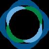 Gran Tierra Energy Inc. (GTE) Short Interest Up 24.2% in April
