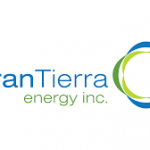 Gran Tierra Energy Inc. (NYSEAMERICAN:GTE) Major Shareholder Gmt Capital Corp Sells 179,000 Shares