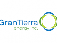 Gran Tierra Energy Inc (NYSEAMERICAN:GTE) COO Remi Anthony Berthelet Acquires 42,000 Shares