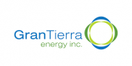 """Gran Tierra Energy Inc  Receives Average Recommendation of """"Buy"""" from Analysts"""