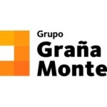 """Grana y Montero SAA (NYSE:GRAM) Upgraded by Zacks Investment Research to """"Hold"""""""