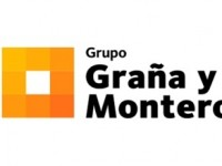 """Grana y Montero SAA (NYSE:GRAM) Given Consensus Rating of """"Hold"""" by Analysts"""