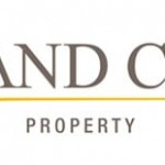 UBS Group Analysts Give Grand City Properties (FRA:GYC) a €28.00 Price Target