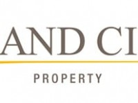 Grand City Properties (FRA:GYC) Given a €21.03 Price Target by Nord/LB Analysts