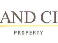 Grand City Properties (FRA:GYC) PT Set at €25.00 by Berenberg Bank