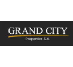 """Image about Grand City Properties S.A. (OTCMKTS:GRNNF) Given Average Rating of """"Buy"""" by Analysts"""