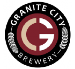 Image for Granite City Food & Brewery (OTCMKTS:GCFB) Share Price Passes Above 50-Day Moving Average of $0.05