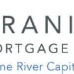 Catalyst Capital Advisors LLC Buys 3,700 Shares of Granite Point Mortgage Trust Inc (NYSE:GPMT)