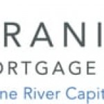"""Granite Point Mortgage Trust (NYSE:GPMT) Upgraded to """"Hold"""" at Zacks Investment Research"""
