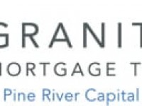 Granite Point Mortgage Trust Inc (NYSE:GPMT) Shares Sold by Voloridge Investment Management LLC