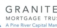 Granite Point Mortgage Trust Inc  Shares Bought by Raymond James Financial Services Advisors Inc.