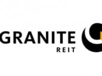 Granite Real Estate Investment Trust (TSE:GRT.UN) Rating Increased to Buy at Canaccord Genuity