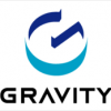 Gravity (GRVY) Shares Scheduled to Split on Monday, August 27th