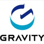 Gravity (NASDAQ:GRVY) Sets New 12-Month High at $150.00