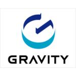 Comparing Gravity (NASDAQ:GRVY) & Logiq (OTCMKTS:LGIQ)