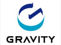 Gravity (NASDAQ:GRVY) Upgraded to Sell at ValuEngine
