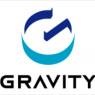 Gravity  Stock Rating Upgraded by BidaskClub