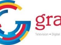 FOX (NASDAQ:FOX) & Gray Television (NASDAQ:GTN.A) Head-To-Head Review