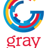 Gray Television's  Buy Rating Reiterated at Noble Financial