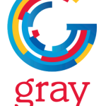 Gray Television (NYSE:GTN) Stock Rating Upgraded by Zacks Investment Research