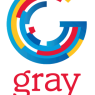 Gray Television  Rating Lowered to Sell at Zacks Investment Research