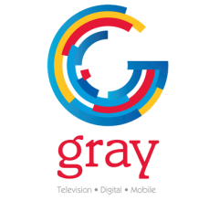 Image for Gray Television, Inc. (NYSE:GTN) Shares Sold by Loomis Sayles & Co. L P