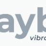Q2 2021 EPS Estimates for Graybug Vision, Inc. Boosted by Analyst