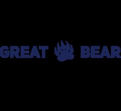 Image for Great Bear Resources (OTCMKTS:GTBAF) Stock Price Up 0.1%