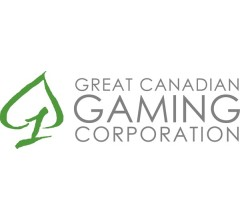 Image for Great Canadian Gaming (TSE:GC) Share Price Crosses Above 200 Day Moving Average of $0.00