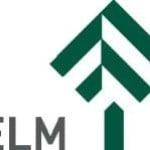 Great Elm Capital (NASDAQ:GECC) Trading Up 6%