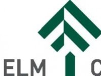 Punch & Associates Investment Management Inc. Buys 123,595 Shares of Great Elm Capital Corp (NASDAQ:GECC)
